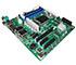 Jetway MM02-10 Micro-ATX (Intel Comet Lake-S Q470E, LGA1200) [4x LAN, 2x RS232]